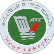 江西应用技术职业学院