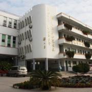 滨州交通技工学校
