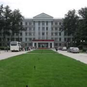北京商务科技学校