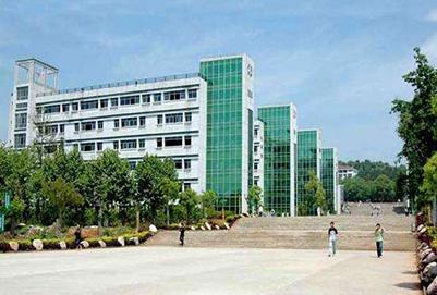 楚雄机械电子职业技术学校