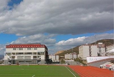 香格里拉职业技术学院、迪庆州民族中等专业学校