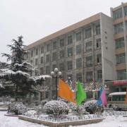 济南商贸学校