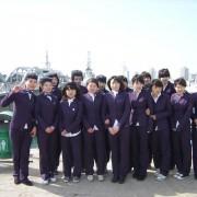 青岛第二技术学校