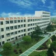 华容县职业中等专业学校