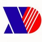 新疆现代职业技术学院
