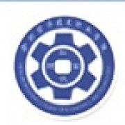 民办合肥经济技术职业学院