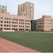 北京舞蹈学院附属中等舞蹈学校