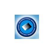 山西国际商务职业学院