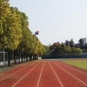 衡山县职业中等专业学校