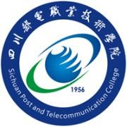 四川邮电职业学院成人教育「成考」