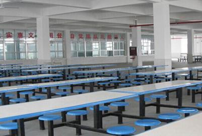 航空电子科技大学成都学院宿舍条件如何