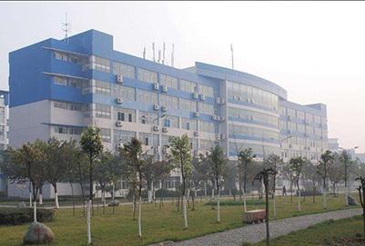 航空电子科技大学成都学院是几本