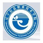辽宁轨道交通职业学院