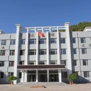 运城博艺美工制版印刷学校