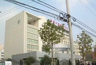 西安工程技师学院