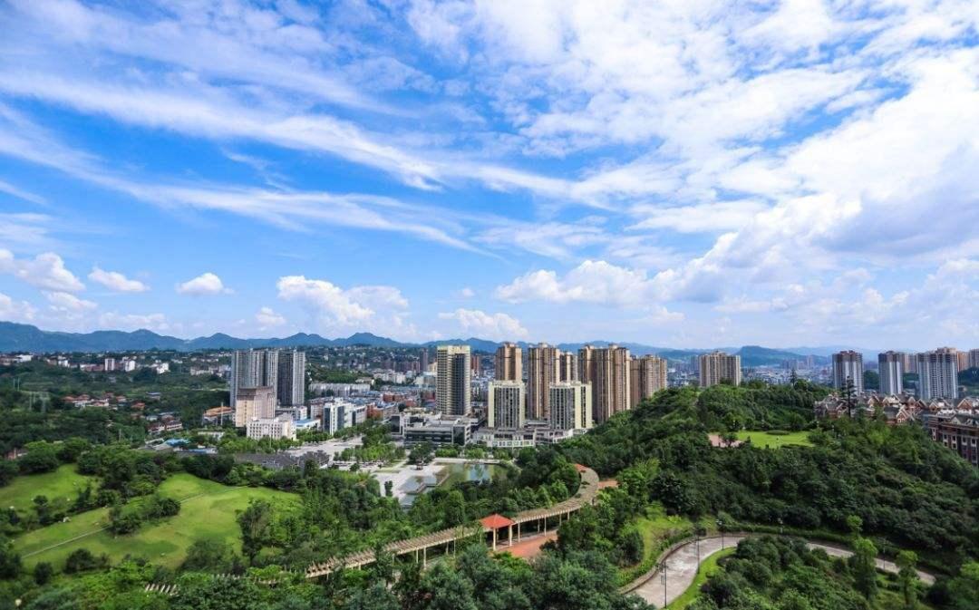 广安市邻水金科职业技术学校